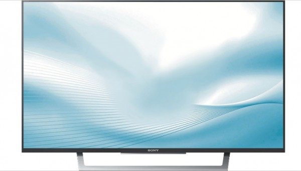 Sony KDL43WD755BAEP 108cm FullHD 200Hz SmartTV