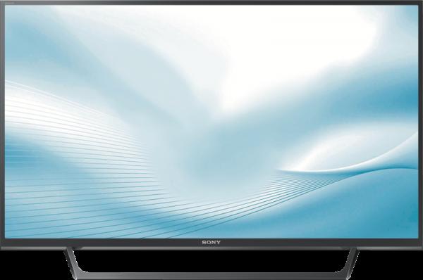 Sony KDL40RE455BAEP 101cm FullHD 400Hz (Ausstellung)
