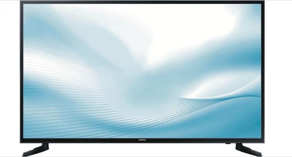Samsung UE48JU6050UXZG (Ausstellung)
