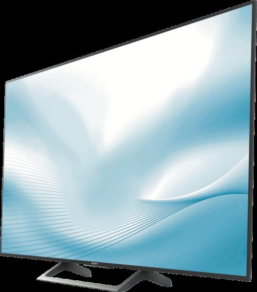 Sony KD55XE7005 139cm 4K UHD 200Hz SmartTV