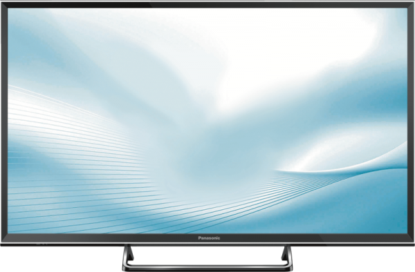 Panasonic TX32FSF607 Pianoschwarz-Silber 80cm FullHD 800Hz SmartTV